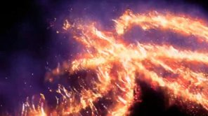 Creating Fire in After Effects – Courtesy of ProVideo Coalition.com: AE Portal by Rich Young