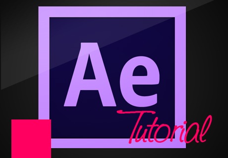 After Effects CC Tutorial – Creating your first Project