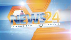 Broadcast News Template