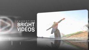 Bright Videos Presentation