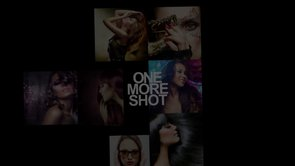 Eli 2.0 – Loop-able One Shot Photo Gallery