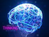 Brain Damage 4K